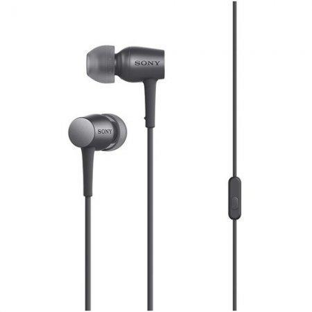หูฟัง Sony MDR-EX750NA
