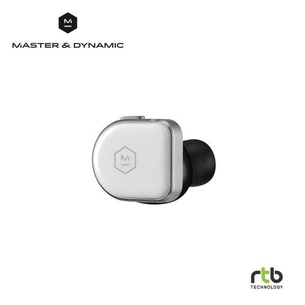 Master & Dynamic หูฟังบลูทูธ รุ่น MW08