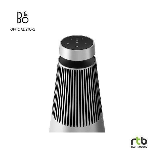 B&O ลำโพง Multiroom Speaker รุ่น Beoplay Beosound2 GVA - Natrual