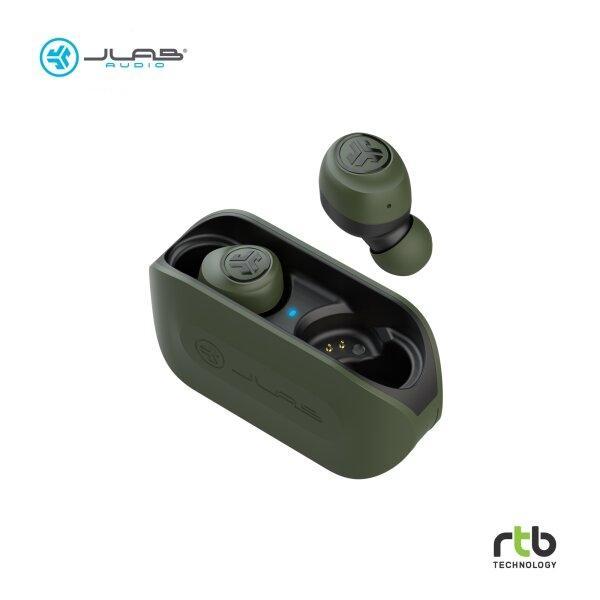 JLAB หูฟัง True Wireless รุ่น Go Air