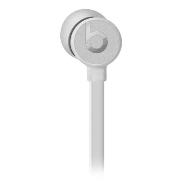 Beats หูฟังไร้สาย รุ่น  BeatsX