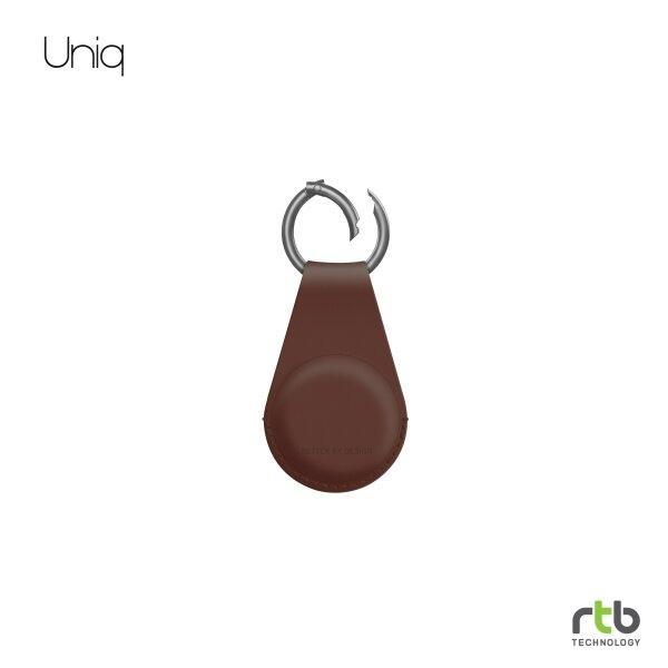 Uniq เคส Airtag รุ่น Domus