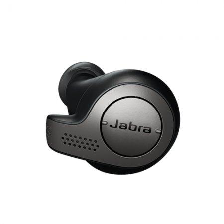 Jabra Elite 65T  accessoires