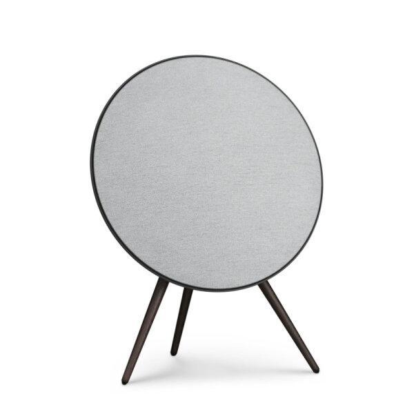 B&O ลำโพง รุ่น Beoplay A9 4.G Multiroom Speaker - Anthracit(พร้อม Cover ลายลิขสิทธิ์พิเศษ)