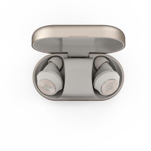Bang & Olufsen (B&O) Truly Wireless Earphones รุ่น EQ