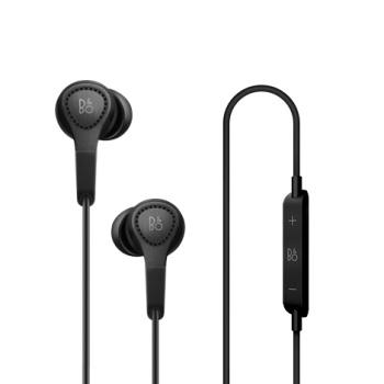 หูฟัง B&O H3-Black