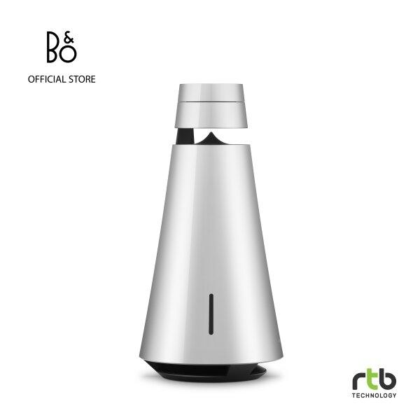 B&O ลำโพง Multiroom Speaker รุ่น Beoplay Beosound1 GVA - Alu