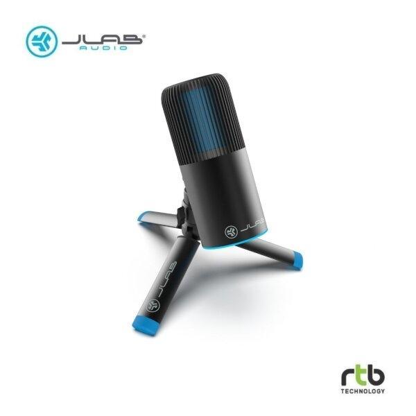 JLab ไมโครโฟน Microphone รุ่น Talk Go