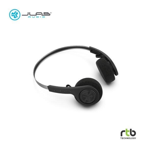 JLAB หูฟัง Wireless Retro รุ่น Rewind