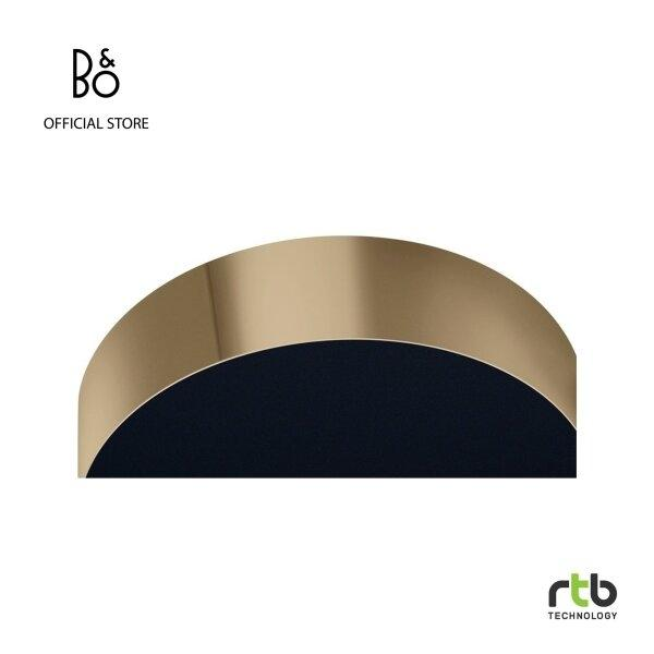 B&O ลำโพง รุ่น BeoSound Edge Set Multi-room WiFi Speaker - Brass
