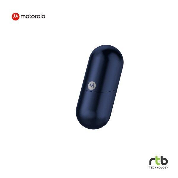 Motorola หูฟังบลูทูธ True Wireless รุ่น VerveBuds 400
