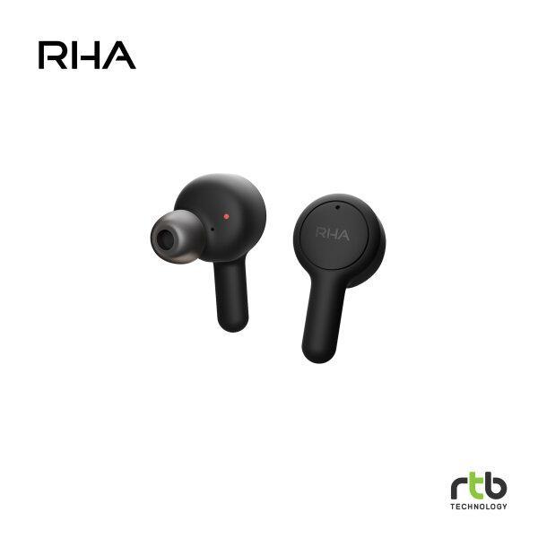 RHA หูฟัง True wireless รุ่น TrueConnect 2