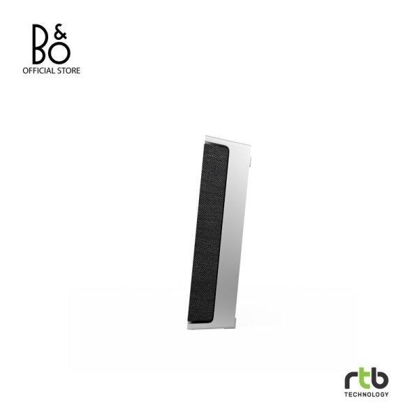 Bang & Olufsen (B&O) Multiroom Speaker รุ่น BEOSOUND LEVEL