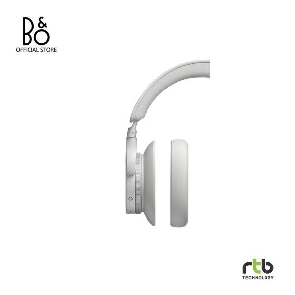 B&O BEOPLAY H95 ANC WIRELESS HEADPHONES - Grey Mist