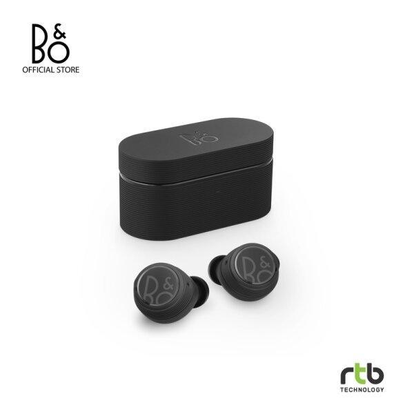 Bang & Olufsen (B&O) Truly Wireless Earphones รุ่น E8 Sport