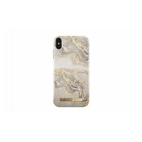 CASE IPHONE Spring/Summer 2019 -Greige Marble