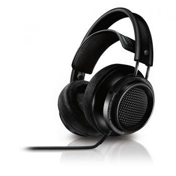 Philips Fidelio Over-Ear Indoor Headphones # X2/00