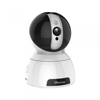 Vimtag Snowman 720P CP1 Wifi camera