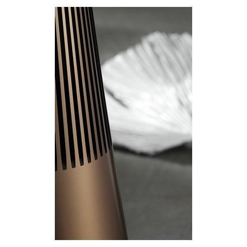ลำโพง B&O Multiroom Speaker รุ่น Beoplay Beosound2 GVA - Bronze Tone