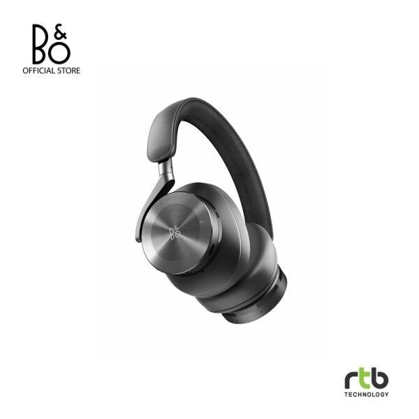 B&O BEOPLAY H95 ANC WIRELESS HEADPHONES - Black