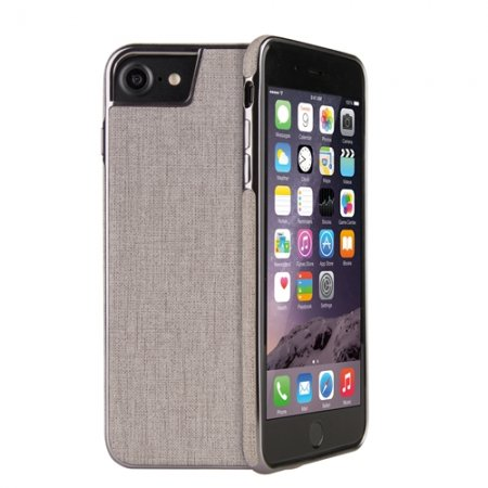 เคส iPhone7 Uinq CHAMBRAY