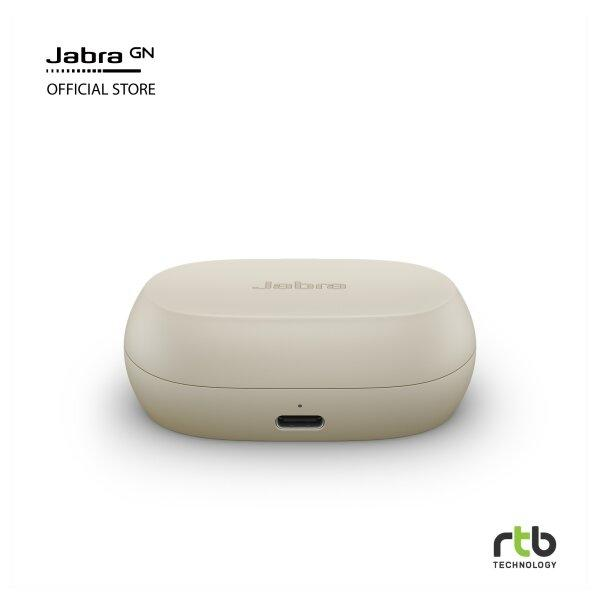 Jabra หูฟังบลูทูธ True Wireless รุ่น Elite 7 PRO