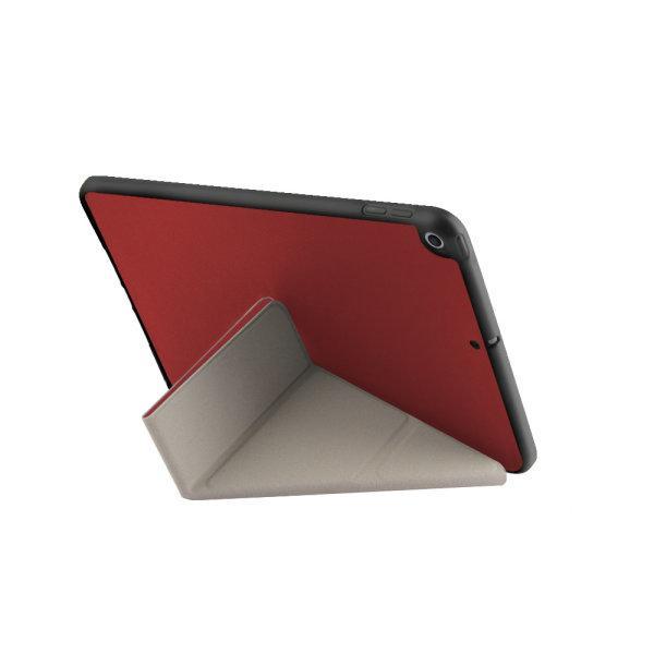 Uniq เคส iPad Mini 5 (2019) รุ่น Transforma Rigor