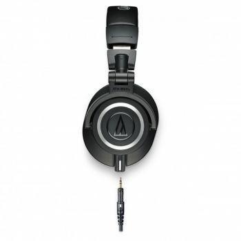 Audio Technica M50x Professional Monitor Headphones หูฟังเพลง