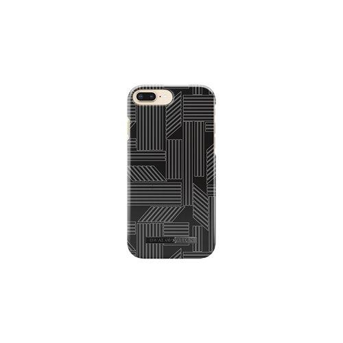 IDEAL FASHION CASE S/S 18 IPHONE 8/7/6/6S PLUS - GEOMETRIC