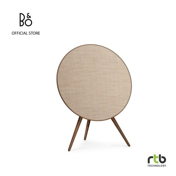 B&O ลำโพง รุ่น Beoplay A9 4.G Multiroom Speaker , GVA - Bronze