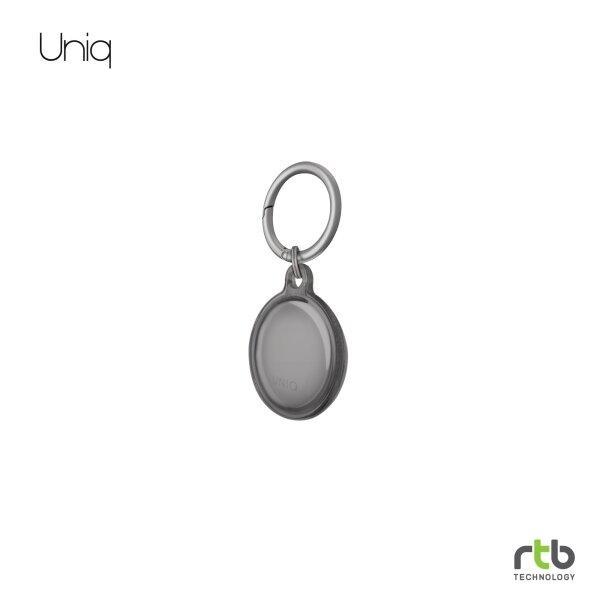 Uniq เคส Airtag รุ่น Glase
