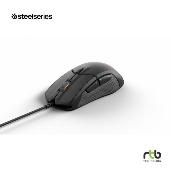 SteelSeries Rival 310 Gaming Mouse