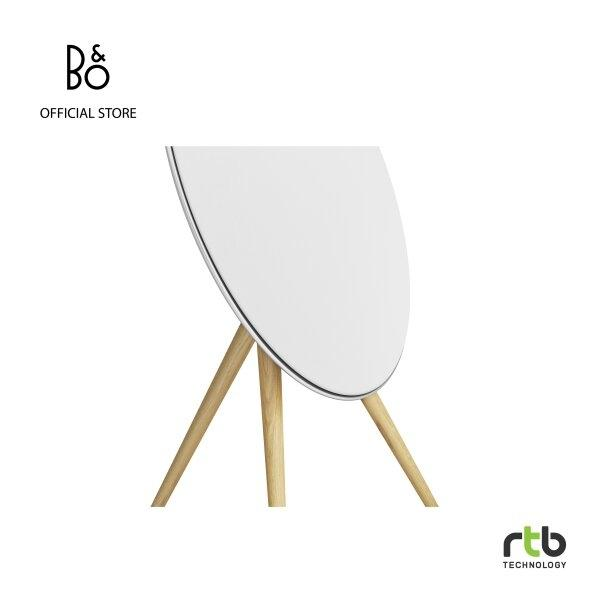B&O ลำโพง รุ่น Beoplay A9 4.G Multiroom Speaker - White