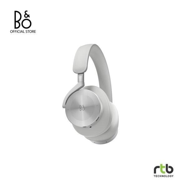 B&O BEOPLAY H95 ANC WIRELESS HEADPHONES - Grey Mist