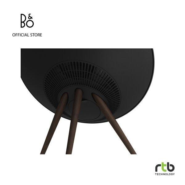 Bang & Olufsen (B&O) Multiroom Speaker รุ่น A9 Gen 4