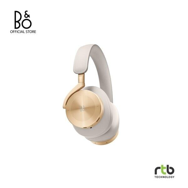 B&O BEOPLAY H95 ANC WIRELESS HEADPHONES - Gold