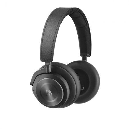 หูฟัง B&O H9i - Black