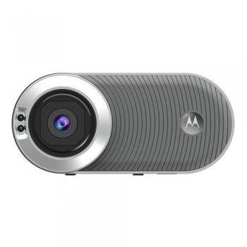 กล้องติดรถยนต์ Motorola MDC-100