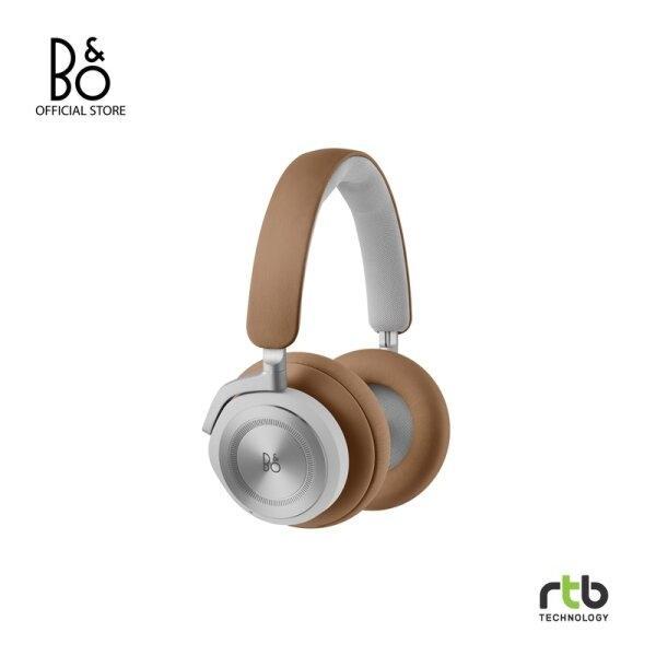 Bang & Olufsen (B&O) Headphone รุ่น HX