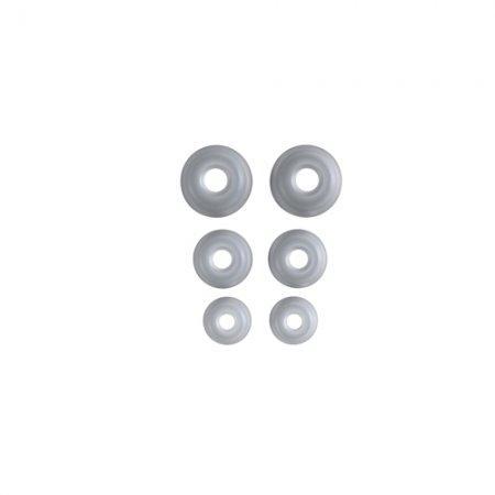 Jabra Elite Active 65T  accessoires