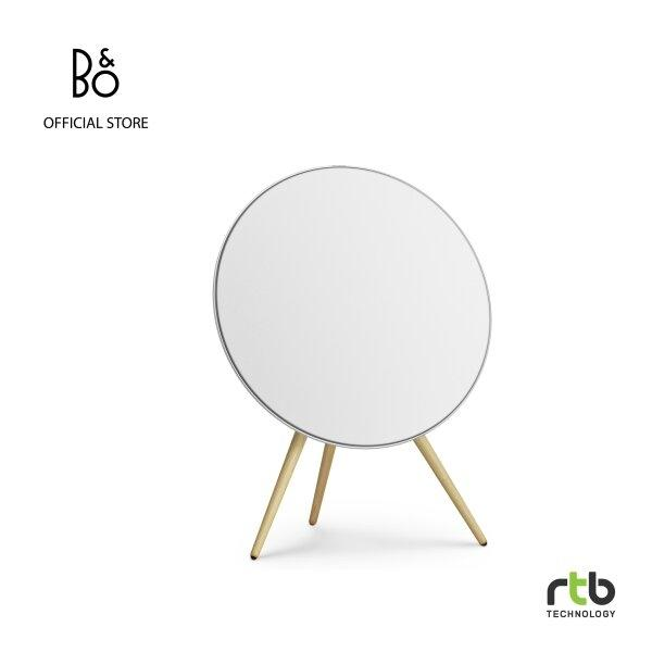 B&O ลำโพง รุ่น Beoplay A9 4.G Multiroom Speaker - White