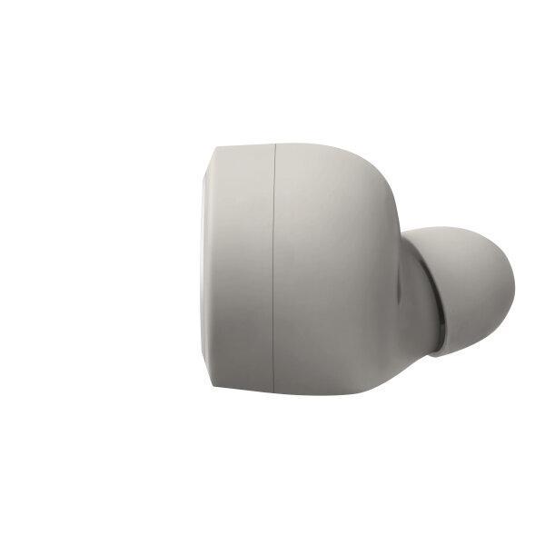 B&O หูฟังไร้สาย รุ่น E8 3rd Gen True Wireless - Grey Mist
