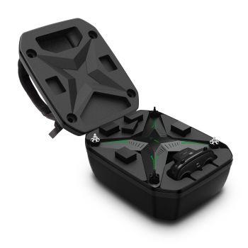 Drone XIRO Xplorer V (โดรน ซีโร่ เอ็กซ์โพเรอร์วี)  Combo Set