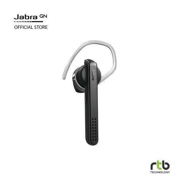 Jabra หูฟังบลูทูธ รุ่น Talk45