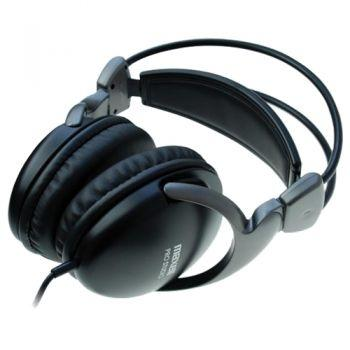 หูฟังมีสาย Maxell HP6000