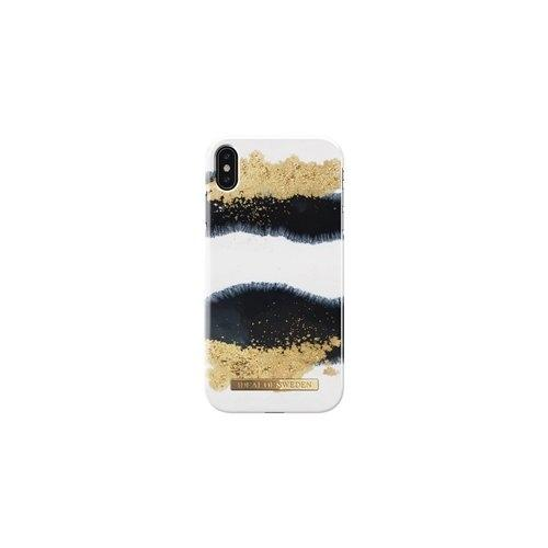 CASE IPHONE Spring/Summer 2019 -Gleaming Licorice
