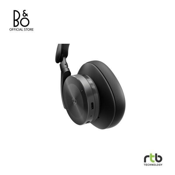 Bang & Olufsen (B&O) Headphone รุ่น H95