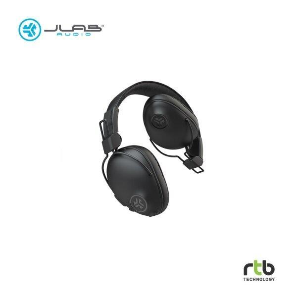 JLAB หูฟัง Wireless Headphone รุ่น Studio Pro