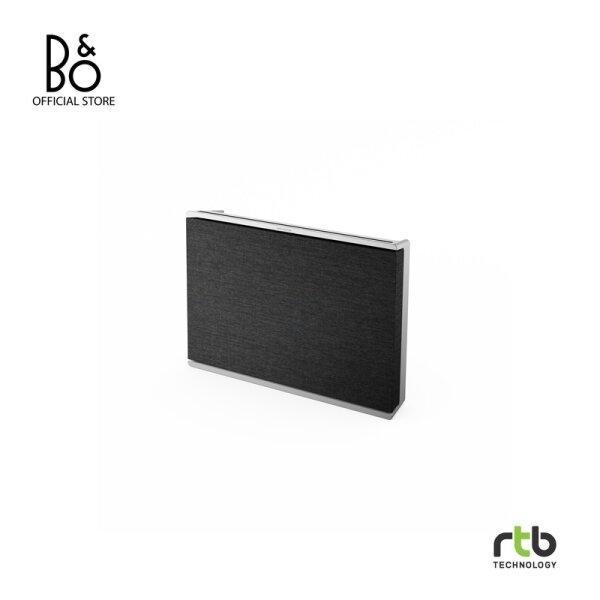 B&O ลำโพง รุ่น BEOSOUND LEVEL - สี Natural Alu/Dark Grey