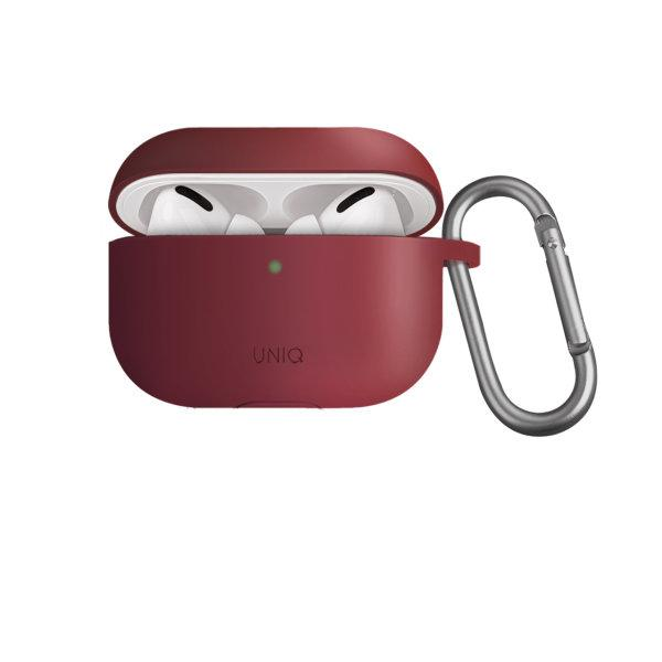Uniq เคส พร้อมสาย Apple Airpods Pro รุ่น Vencer
